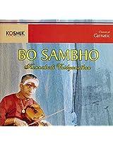 Bo Sambho