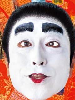 飲食店店主激白!「若者バイト悪ラツ アホバカ行状」実話 vol.2