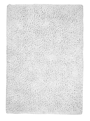 Dreamweavers Fleece Rug (White)
