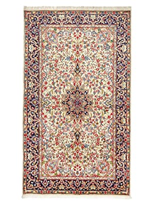 Roubini One-of-a-Kind Kirman Rug (Multi)