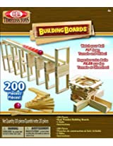 Building Boards