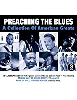 Preaching The Blues [3CD Box Set]