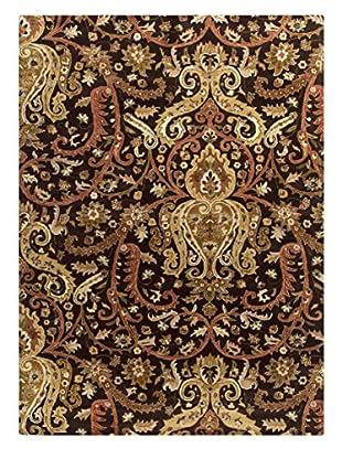 Surya Ancient Treasures Rug