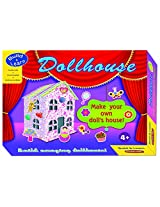 Sterling Dollhouse