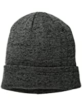 Fox Men's Blunder Beanie, Black, One Size