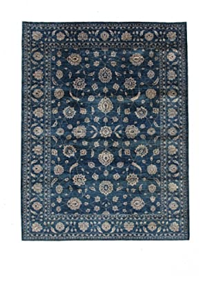 Design Community by Loomier Alfombra Mirage 252x328 cm