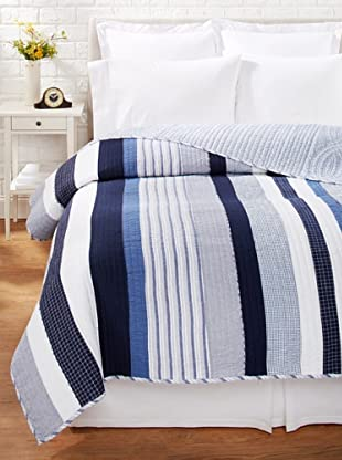 Nantucket Dream Quilt