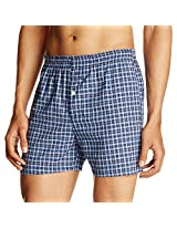 Riot Jeans Men's Cotton Boxer