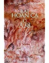Bai Hoan Ca O A38