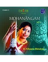 Mohanangam - Vol. 1