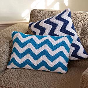 HighKnit Couch Cushion Covers