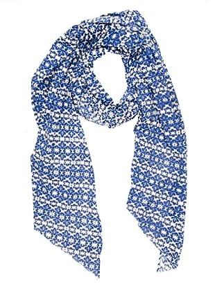 Mahal Fulard Clásico (Morado)