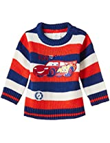 Disney Baby Boys' Sweater