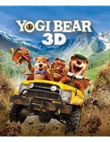 Yogi Bear (3D)