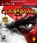 God of War III PlayStation 3