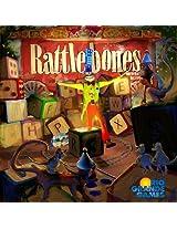Rattlebones 504