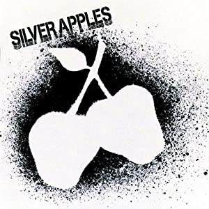 Silver Apples & Contact
