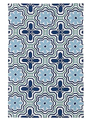 Kaleen Rugs Matira Indoor/Outdoor Rug