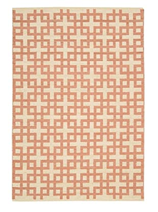 Nourison Maze Rug