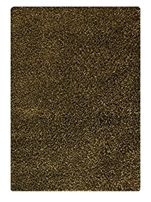 MAT The Basics Cosmo Rug (Green)