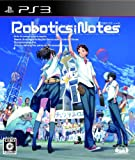 ROBOTICS;NOTES (�ʏ��)