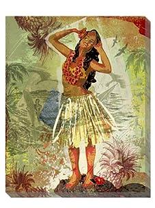 Art Classics Hawaii 2