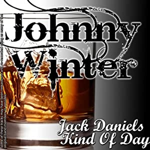 Jack Daniels Kind of Day
