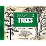 Drawing Trees (Dover Art Instruction)Victor Perard�ɂ��