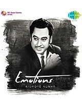 Emotions -Kishore Kumar