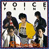 VOICE PRINT(WPbgdl)xbJ