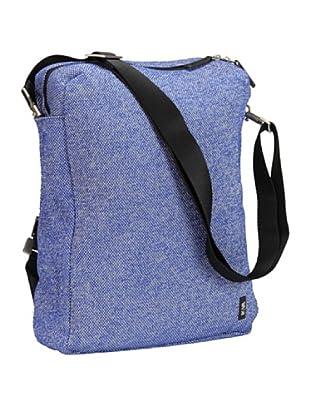 Nava Design Mochila Heraclea de Traquinia (Azulón)