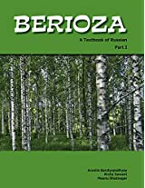 Berioza-A Textbook for Russian Part - I