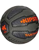 KIPSTA TARMAK PUNCTURE PROOF BASKETBALL - SIZE 7