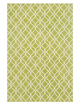 D 233 Cor Deals Modern Rugs Stylish Daily