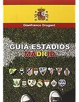 Guia Estadios Madrid