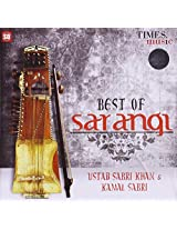 Best of Sarangi