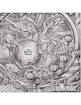 III: Tabula Rasa Or Death & the Seven