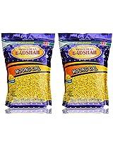 Badshah Moong Dal, 400g (Pack of 2)