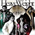 Heavy Weight Sounds from NOAH プロレス 中村あゆみ (CD2006)