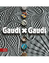Gaudi X Gaudi