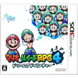 Продажи игр и консолей в Японии за прошлую неделю от Enterbrain и Media Create (15/07   21/07) | ролевая игра игра wiiu rpg Nintendo 3D