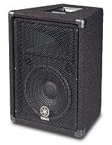 Yamaha Pro Audio - BR10