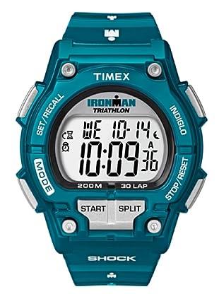 Timex T5K474. Relojes de Deporte Azul