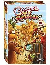 Camel Up: Super Cup