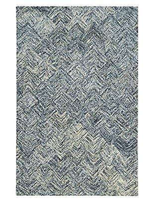 PANTONE UNIVERSE™ Colorscape Rug