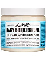 Miss Jessie's Baby Buttercreme 16 Ounce, 2 Count