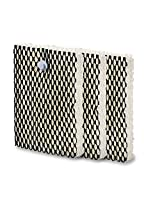 Holmes HWF100-UC3 Humidifier Replacement Filter, 3 Pack
