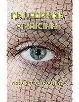 An Leabhar Craicinn: Scealta Earotacha