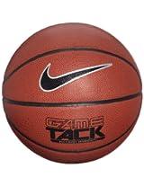 NIKE GAME TACK-7 BALL
