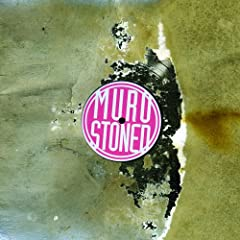 STONED2 mixed by MURO
